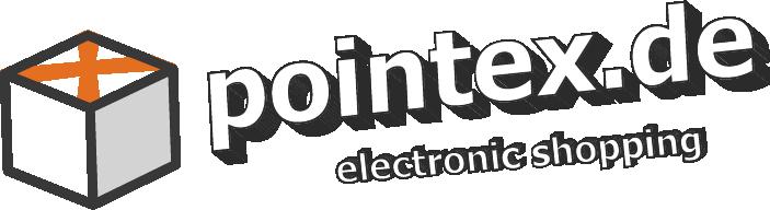 Pointex.de